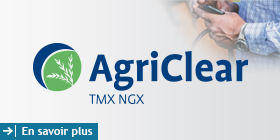 AgriClear