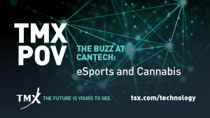 TMX POV - Cantech 2019: Wrap-Up Report